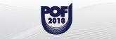 pof2010.jpg